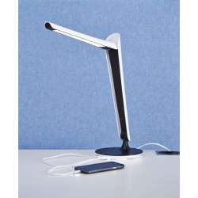 Lampe De Bureau Tulip LED Tulip (821005) GOTESSONS