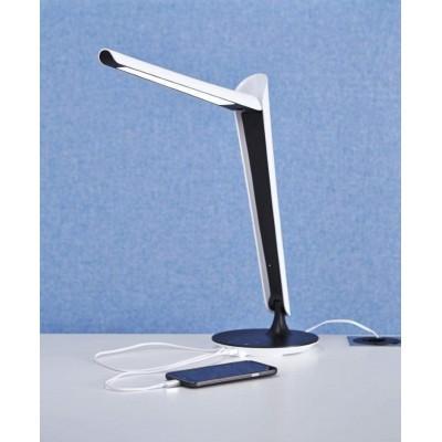 Lampe De Bureau Tulip LED - 1