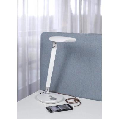 Lampe De Bureau Funkia LED Funkia LED GOTESSONSLampes de bureau