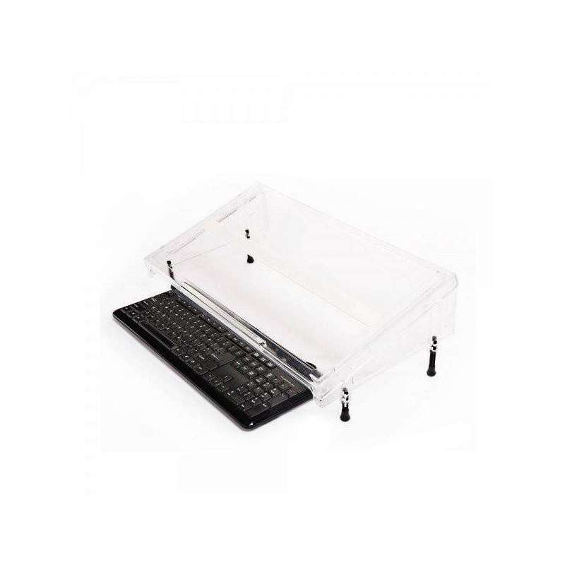 Microdesk compact - 1