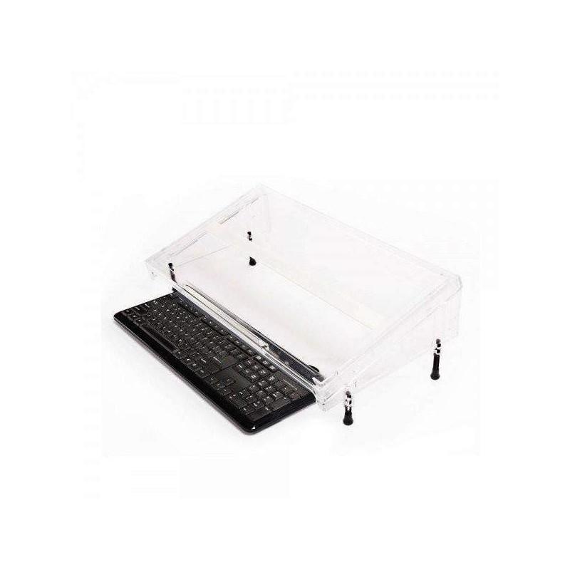Porte document Microdesk compact - 1