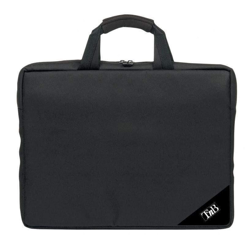 """Sacoche pour ordinateur portable 17.3"""" 65037 T'nBSacoche pour Ordinateur Portable"""