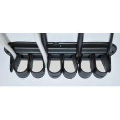 Rangement Câble Holdirex Grip - 2