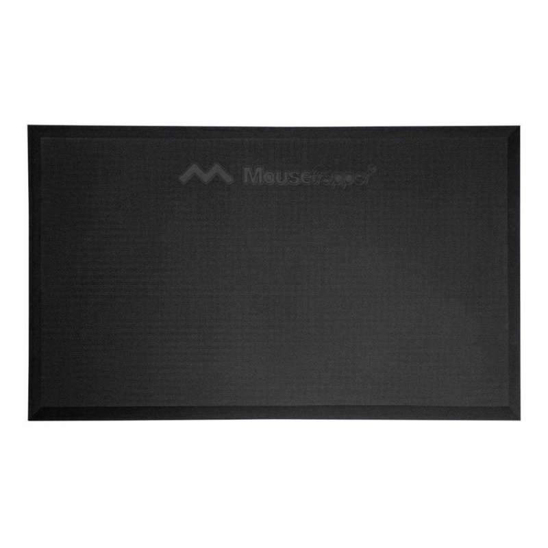 Tapis anti-fatigue Mousetrapper Active 740mm x 450mm - 1