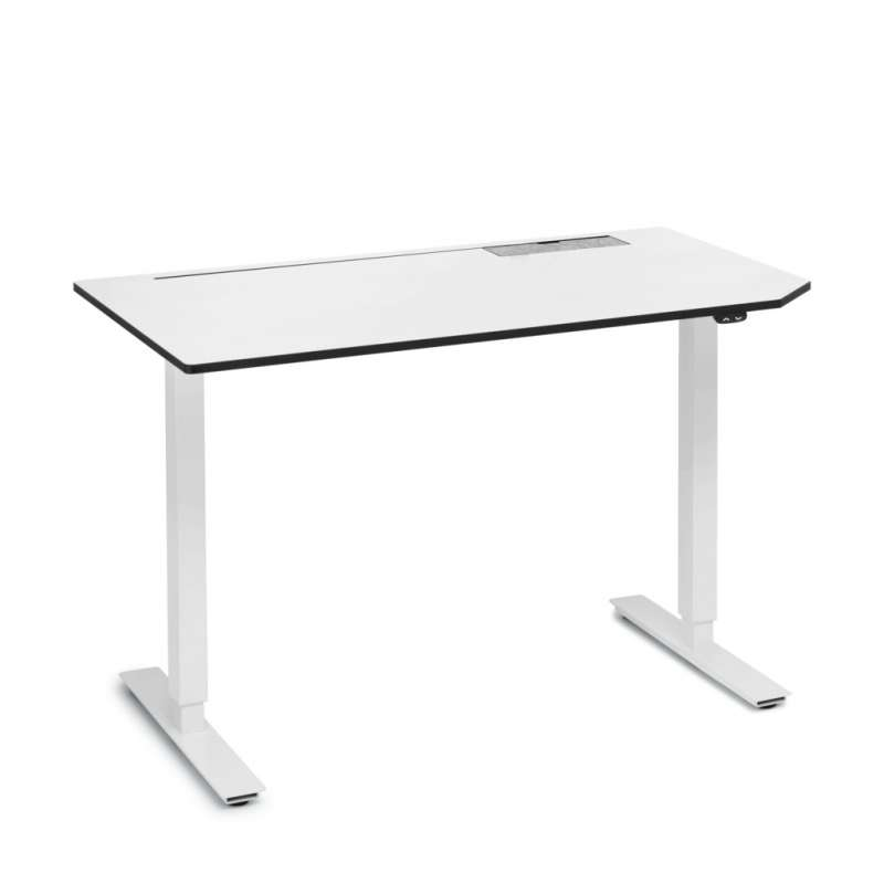 Bureau Aeris Active Office 119 cm x 78 cm - 1