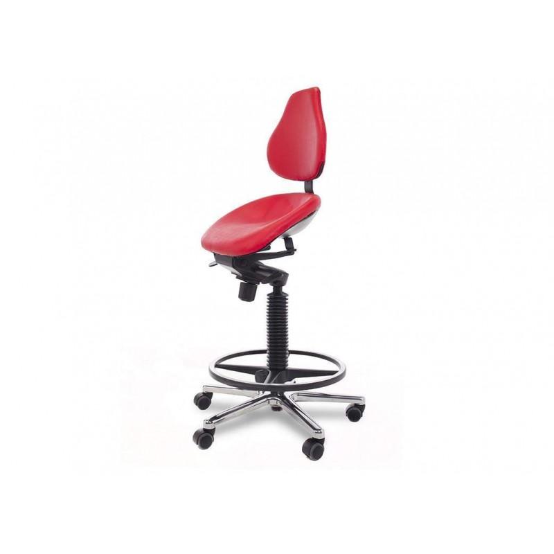 Siège assis debout Swing - 1