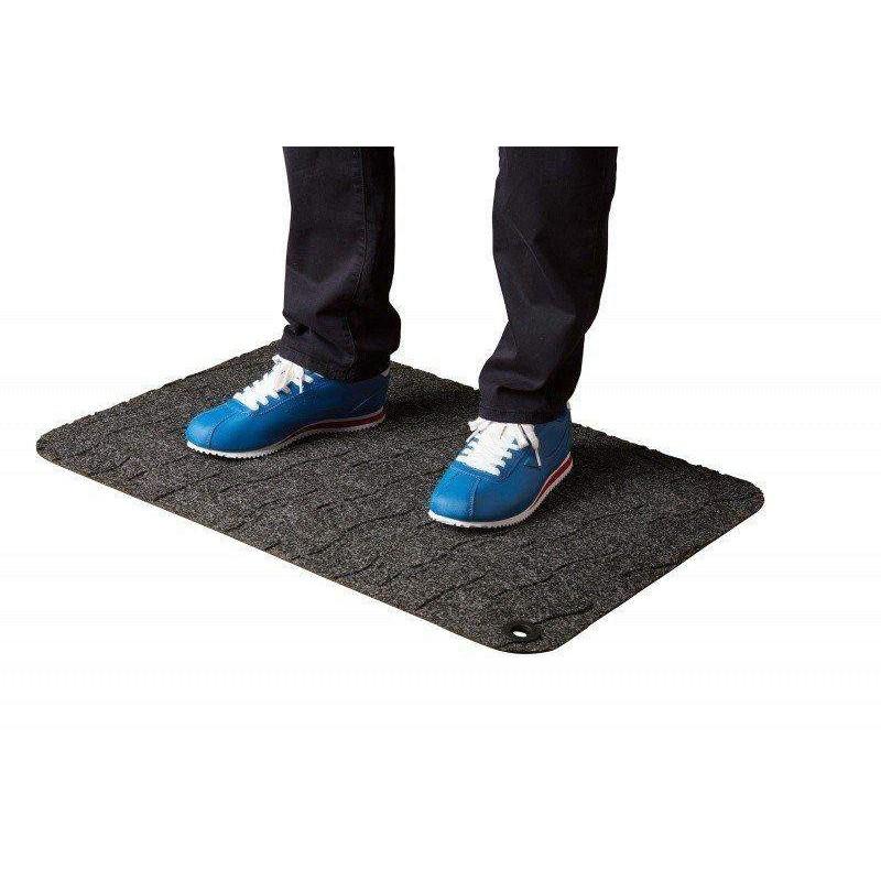 Tapis anti fatigue StandMat Textile - 1