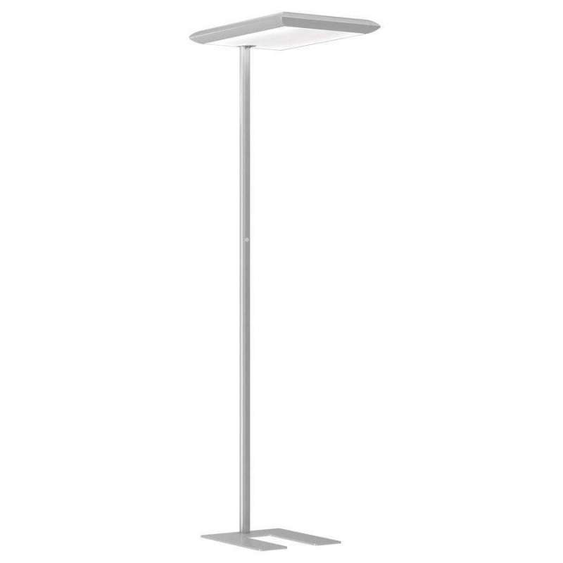 Lampadaire silhouette EE7