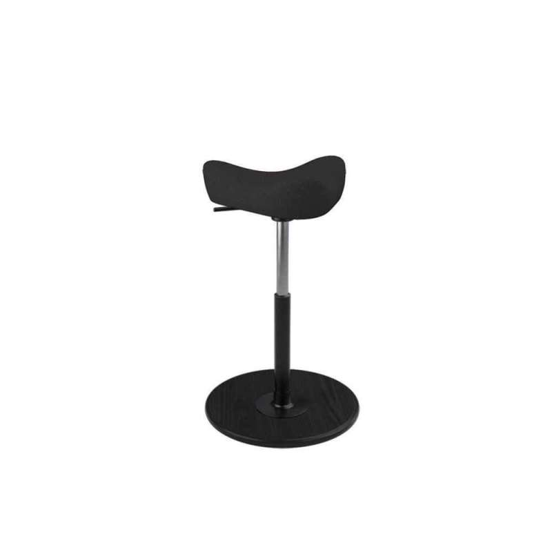 Tabouret Varier Move Small revive - 1