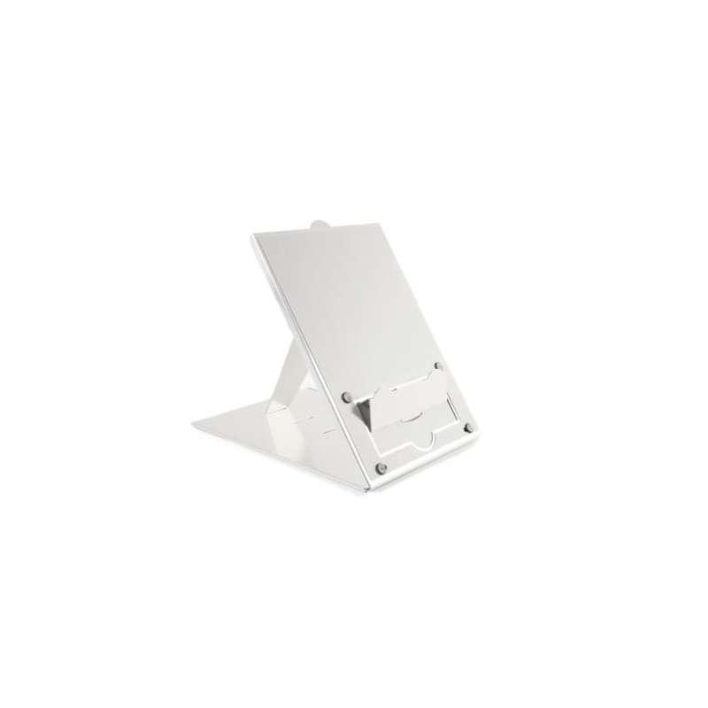 Support flexible BAKKER ELKHUIZEN Ergo-Q Hybrid pour tablette - 1