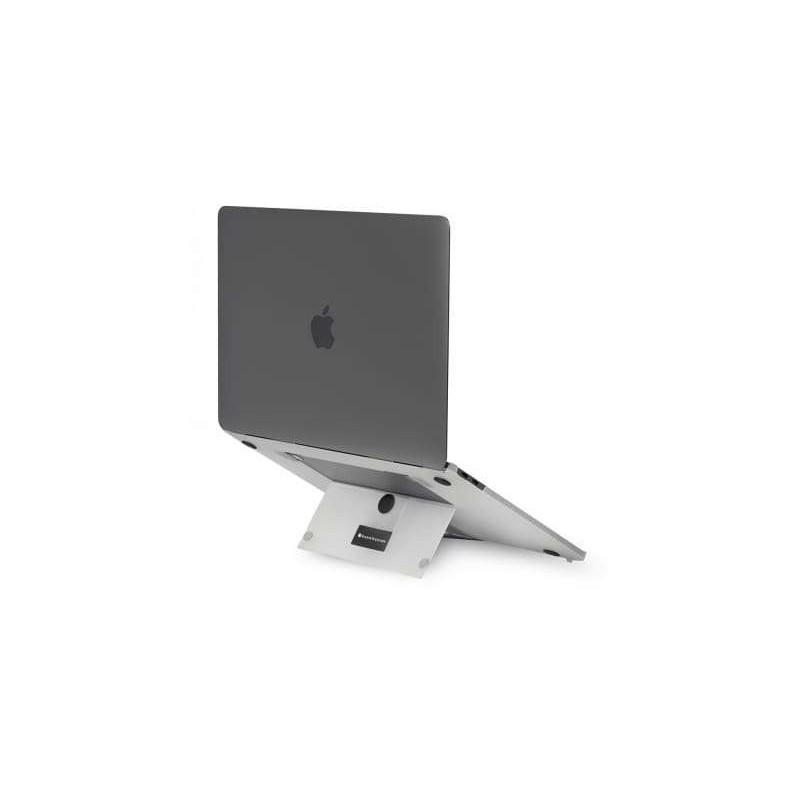 Support PC portable ProStand pour Macbook 13 pouces - 1