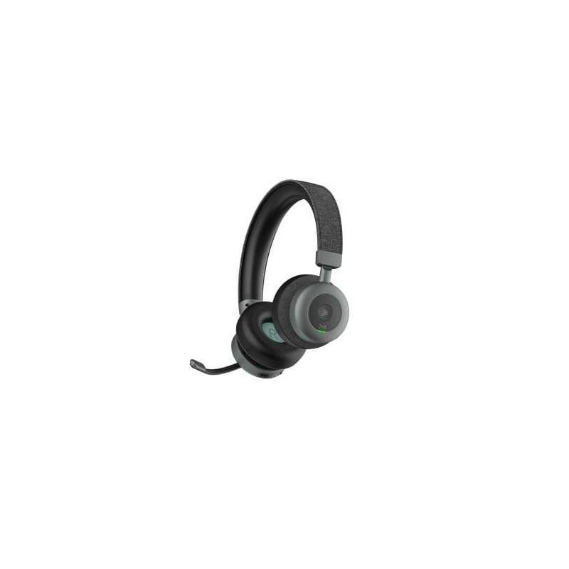 Casque de bureau Tilde Pro à réduction active du bruit ANC - 1