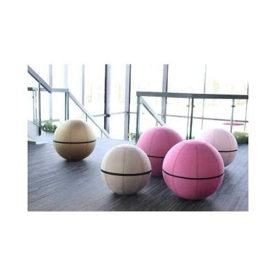 Gotessons Office Ballz 65 cm SBA3 GOTESSONSBallons ergonomiques