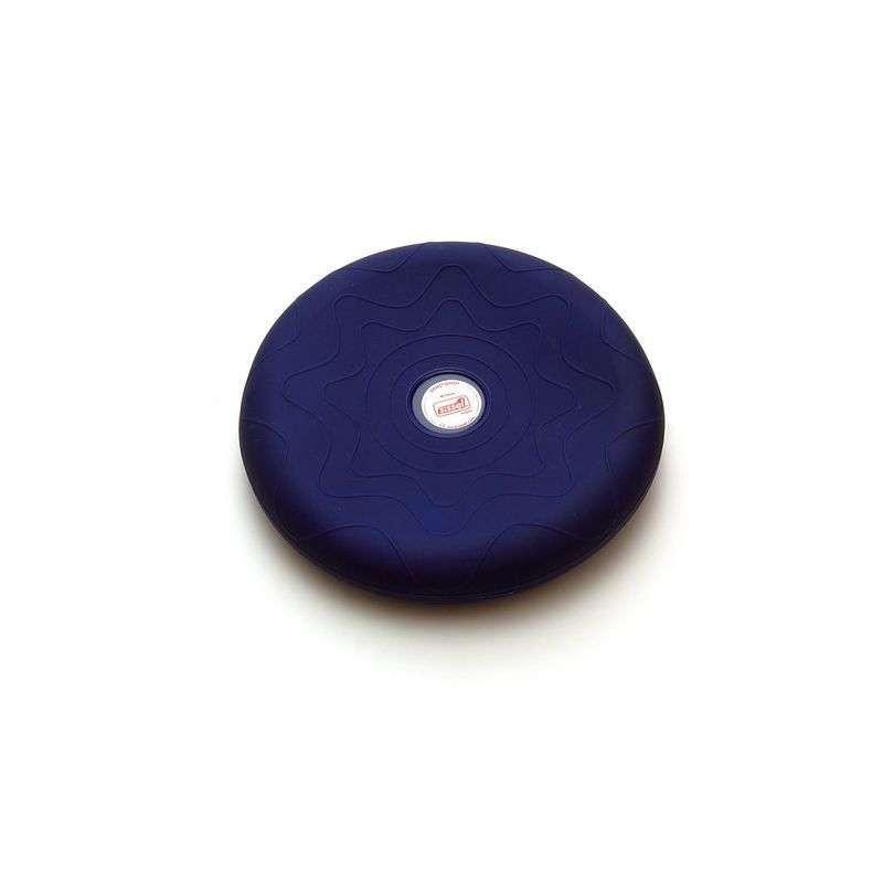 Coussin ballon SITFIT® Rond 33 cm - 1