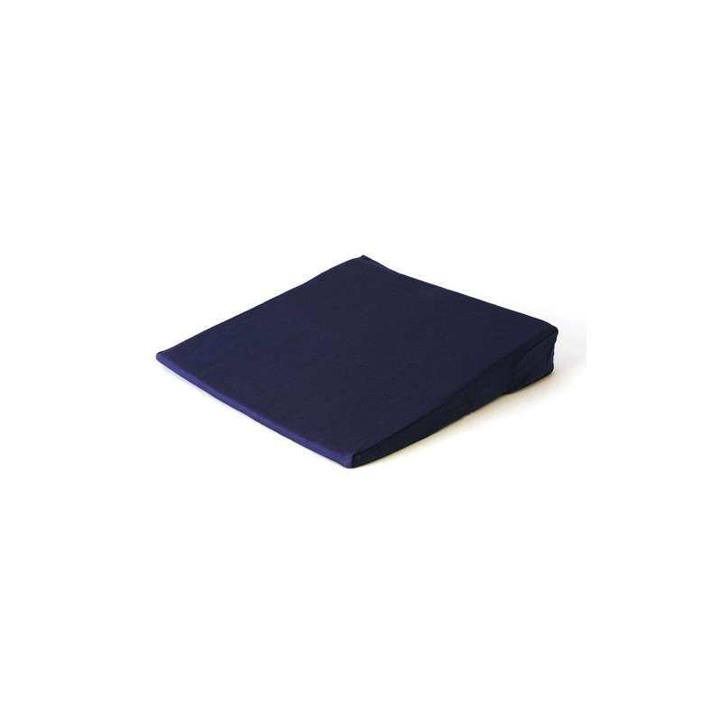 Coussin d'assise triangulaire SISSEL® SIT STANDARD - 1