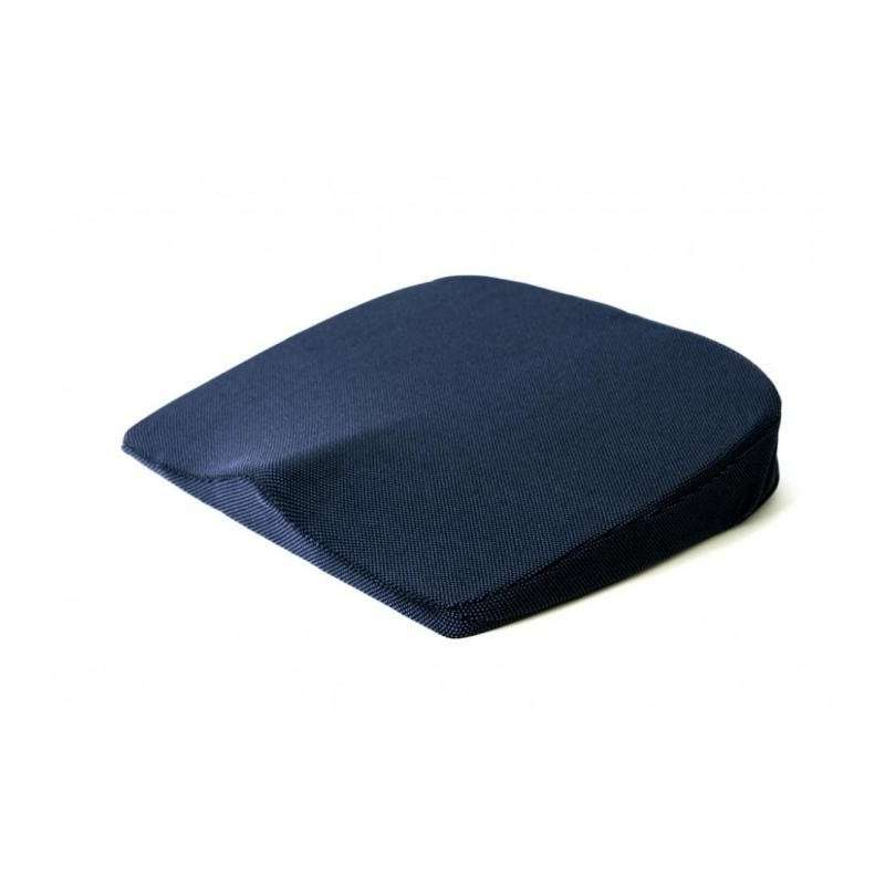 Coussin d'assise Coccyx SISSEL® SPECIAL SIT 2 in 1 - 1