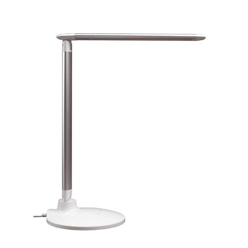 VISTAREX lampe de bureau LAMPEERGO