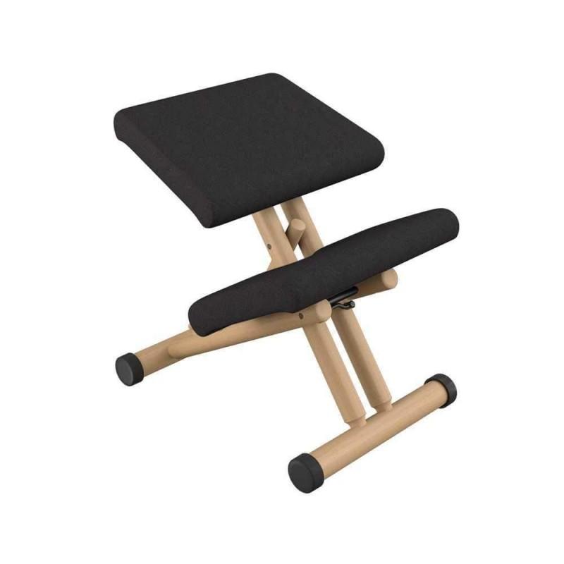 Siège assis genoux VARIER MULTI BALANS - 1