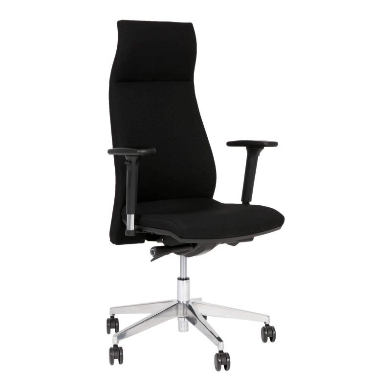 Siège ergonomique High confort 3000124 Sièges de bureau