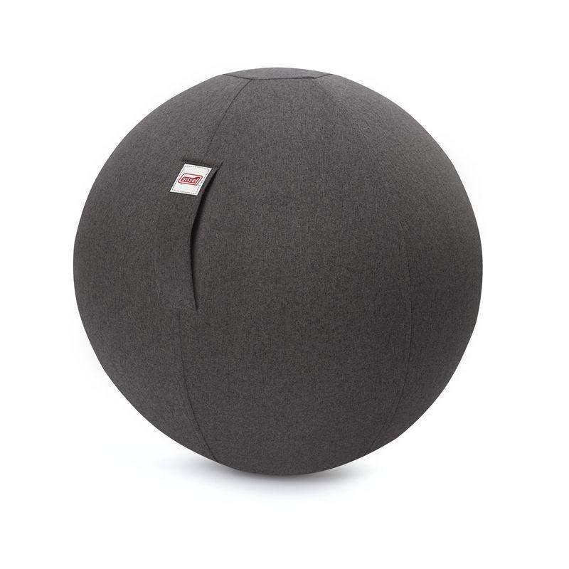 Siège ballon SISSEL Ø 65cm - 1
