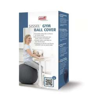 Siège ballon SISSEL Ø 65cm  SisselBallons ergonomiques
