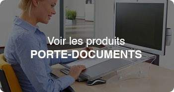 Solutions porte-documents