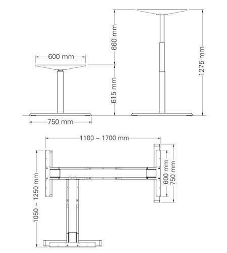 Plan steelforce pro 471F3LS