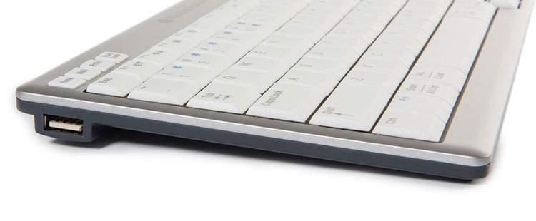 detail-clavier-ergonomique-ultraboard-950