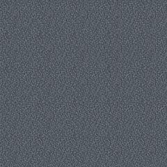 Tissu Xtreme EXR173