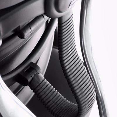 soutien lombaire ergohman siège ergonomique