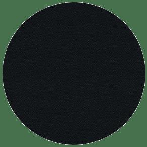 Finition repose jambe articule deux blocs noir