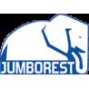 JUMBOREST